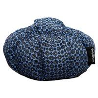 Bolsa de cocción lenta Azul Batik (grande)