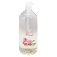 Shampoo / chuveiro rosa velho