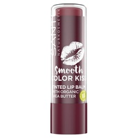 Lip balm color 03 Soft plum