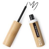 Eyeliner Noir rechargeable 070