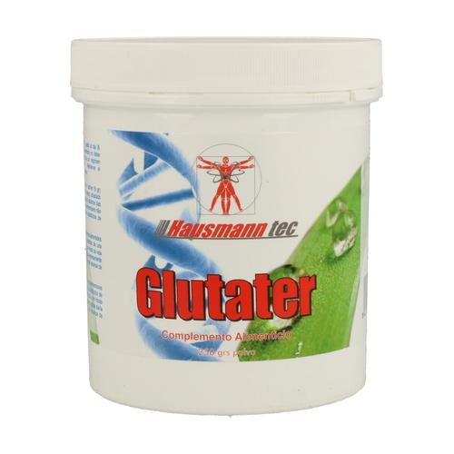 Glutater