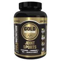 Joint Sports Articular 60 comprimidos de Gold Nutrition