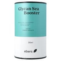 Sérum Glycan Sea Booster