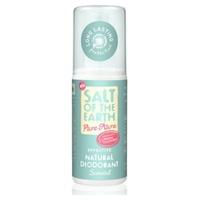 Desodorante Unisex Melon-Pepino Spray