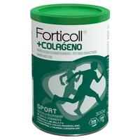 Peptidi di collagene Performance Sport Forticoll
