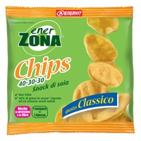 Chips Clásicos