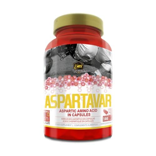 Aspartavar Mtx