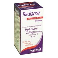Radiance (Colágeno Hidrolizado con Vitamina C