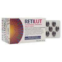 Retilut (Visión)