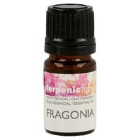Aceite Esencial Fragonia