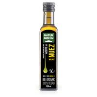Walnut Oil Bio