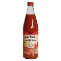 Fastofit (Tomate) Schoenenberger