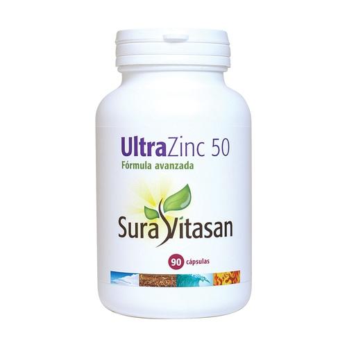 UltraZinc 50