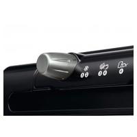 Philips Plancha Grill HD4418/20