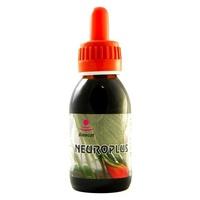 Neuroplus
