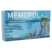 Memopol Plus