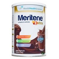 Meritene Extra Chocolate
