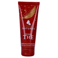 Red The Multifunction cream