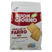 Novellini Di Farro
