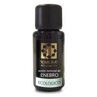 Aceite Esencial Enebro 100% ECOLÓGICO