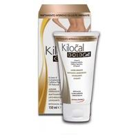 Kilocal Gold Cell