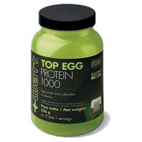 Top Egg Protein 1000 Zabaione