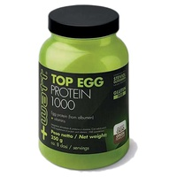 Top Egg Protein 1000 Zabaione