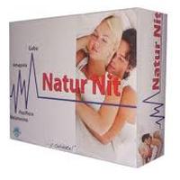 NaturNit