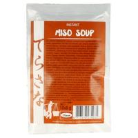 Sopa de Miso Instant