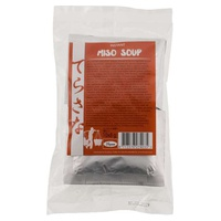 Instant Miso Suppe