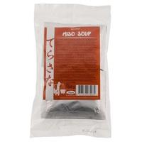 Soupe Instantanée Miso