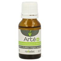 Arte Eco Aceite Esencial Arbol del Té