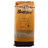 Biofibre+ Crusca Di Avena