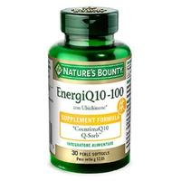 EnergiQ10-100