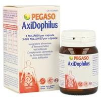 Axidophilus
