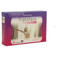 Triptófano Forte