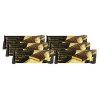 Pack Barrita de chocolate con leche y vainilla