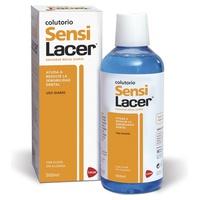 Sensilacer Elixir Bucal
