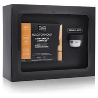 Black Diamond Skin Complex Advanced - 30 ampułek + krem GIFT Epigence 145 (15ml)