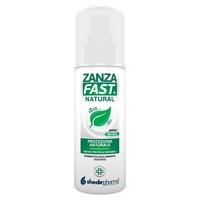 Zanzafast Natural