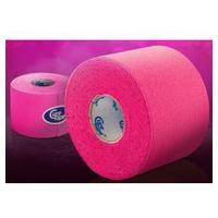 Vendaje Rosa Neuromuscular Cure Tape (5cm x 5m)
