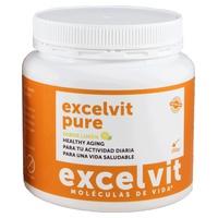 Excelvit Pure (Sabor Cítrico)