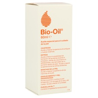 Bio Oil Intensive Regenerating Oil