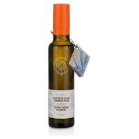 Aceite de Oliva Virgen Extra Eco Arbequina 100% Ros Caubó