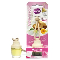 Ambientador de Azahar para Coche