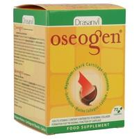 Osseogen Articular