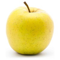 Manzana Golden Bio