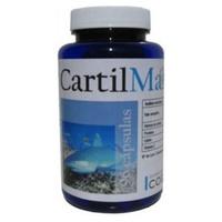 Cartilmax