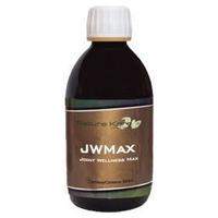 Jwmax (Join Wellness Max)