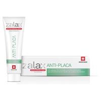 Zalax Anti-Placa